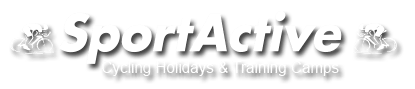 Sportactive - Cycling Holidays in Majorca and around the world