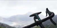Cycling Gadgets you may Want to Buy