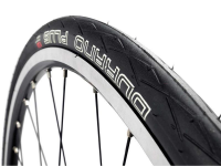 Use Winter Tyres to Keep Riding in the Cold Months