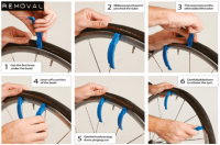 How to Reduce the Risk of Punctures