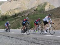 It's not too late to Train for our French Cycling Challenges!