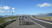 Tips to Ride the Mallorca 312 and other Sportives