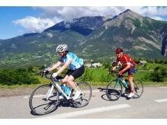 geneva-nice-stage-5-Monetier-les-Bains-to-Barcelonnette