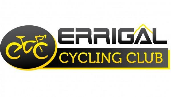 Errigal Cycle Logo ReDesign F 600x340